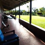 Hotel Pictures: Finca Apopori, Cerritos