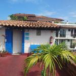 Hostel Central, Puerto Vallarta