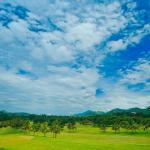 Victoria Golf & Country Resort, Digana