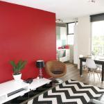 1 Bedroom Eastern Suburbs, Sydney