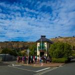 Valley Inn Tavern,  Christchurch