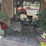 Hotel Pictures: Ferienhaus Kleemann, Bad Pyrmont