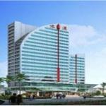 Hainan Hongyun Hotel, Haikou