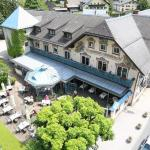 Fotos del hotel: Gasthof Schorn, Sankt Leonhard