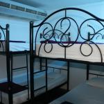 Marysun Bar Hostel, Haad Rin
