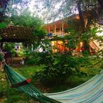 Guest House E&M,  Pizunda