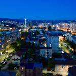 Best of Sarajevo Apartment,  Sarajevo