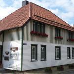 Ferienhaus Gewiese,  Schierke
