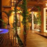 Hotel Pictures: Pousada Villa Xaréu, Barra Grande