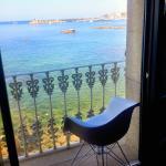 Hotel Pictures: Principe, Sanxenxo