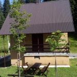 Guesthouse Skuletic,  Žabljak