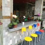 Hotel Pictures: Hotel Joya de la Selva, Tena