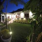 Mahagedara Sunray Villa, Kandy