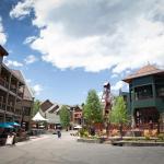River Run Village by Keystone Resort, Keystone