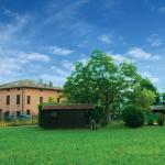 B&B La Ca' Rosa, Modena