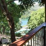 Ka Waboana Lodge, Hienghène