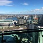 City View Melbourne CBD Homestay, Melbourne