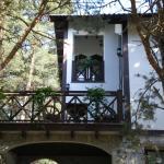 Fotografie hotelů: Guest House Pigasos, Tsigov Chark