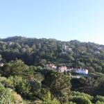 Casa do Chafariz,  Sintra