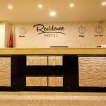 Residence Hotel,  Bethlehem