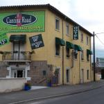Hotel Pictures: Cantina Road, Vourles