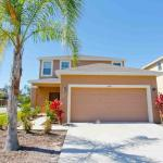 2669 Santosh House, Kissimmee