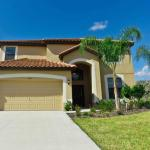 2614 Tranquility House, Kissimmee