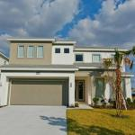 4566 Cabello House, Kissimmee
