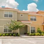 8966 Majesty Palm House, Kissimmee