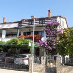 Apartments Karin, Novigrad Istria