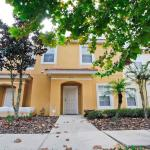 4554 Baleno House,  Kissimmee