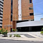 Beira Mar 405,  Fortaleza