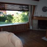 Zdjęcia hotelu: Casa Frente al Lago, San Carlos de Bariloche