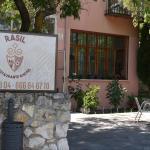 Hotel Rasil,  Cuenca