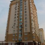 Apartment Home On Oktyabrskaya,  Oryol