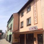 Hotel Pictures: Penzion Jelen, Karviná