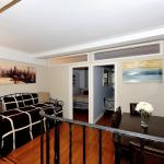 East Side 3 bed 2 bath (6), New York
