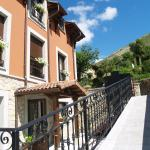 Hotel Pictures: Hotel La Casona de Llerices, Llerices