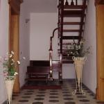 Casa Clessi's, Riola Sardo