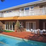 Durban Manor Guest House,  Durban