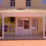 Fotos de l'hotel: Residencial Cilofer, Futungo de Belas