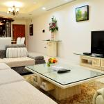 Hotel Pictures: Kiev Tower Hotel Apartments, Manama
