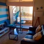 Hotel Pictures: Condominio Parinacota, Arica
