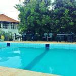 Green Hills Hotel Kabale,  Kabale