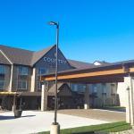 Country Inn & Suites Saint Cloud, Saint Cloud