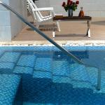Luxurious Beachfront Penthouse,  Ashdod