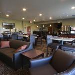 Cobblestone Hotel & Suites,  Devils Lake