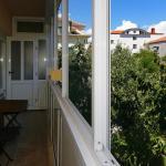 Apartments Petra,  Split