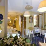 My Hotel Milano,  Milan