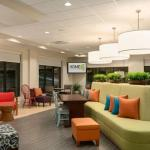Home2 Suites by Hilton Phoenix Chandler, Chandler